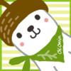 ayatsuji_uchu