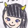 chiku246
