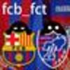 fcb_fct