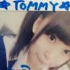 tomi517ipod
