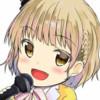 taiyaki_nusa