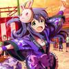 nishii0917