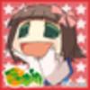 kesai_P
